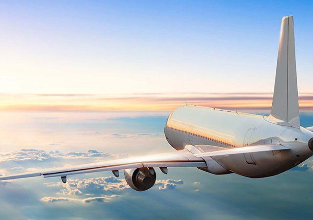 Onde comprar passagens aéreas baratas para Canela