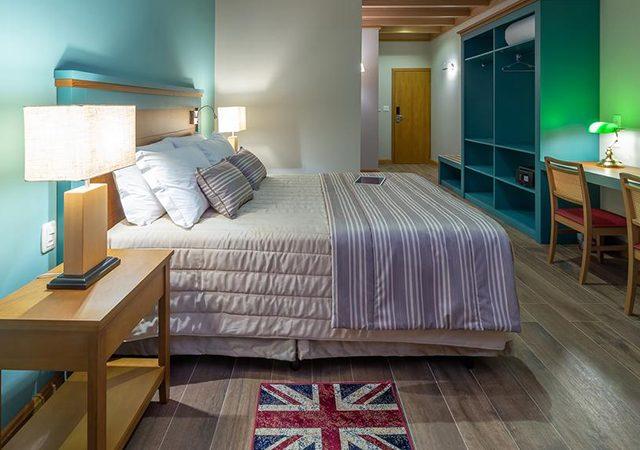 Melhores hostels em Gramado