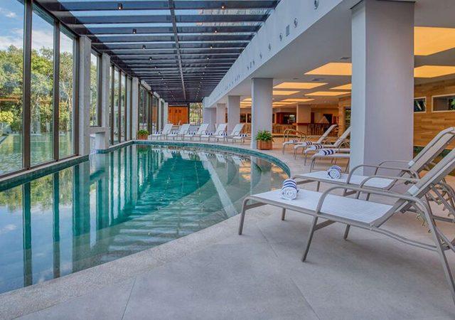 Hotéis Resorts em Gramado